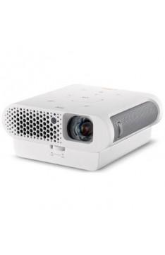 Benq GS1 HD Portable LED Projector