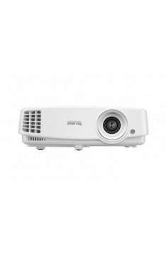 Benq TH530 Cinema Projector