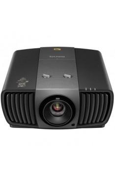 Benq W1100 4K Projector