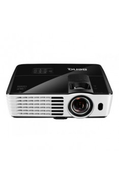 Benq TH682ST Cinema Projector