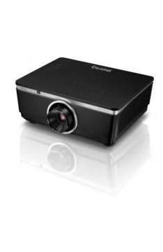 Benq W8000 Cinema Projector