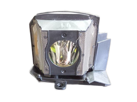 Projector Lamps (134)