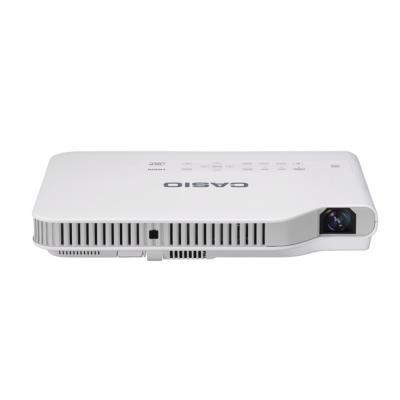 Casio Laser Projectors (8)
