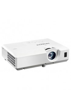 Hitachi CP-EW302 Projector