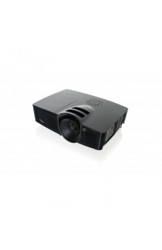 Special Offer  - Optoma Model DX349 Projector