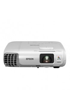 Epson EB-970 Projector