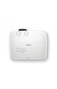 Epson EH-TW6700 HD Projector