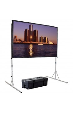 FastFold Portable Screens