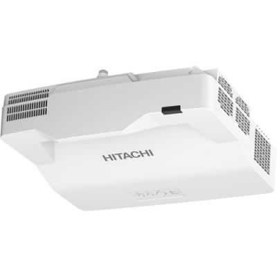 Hitachi Projectors (12)