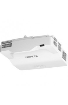 Hitachi LP-AW3001 Laser Projector