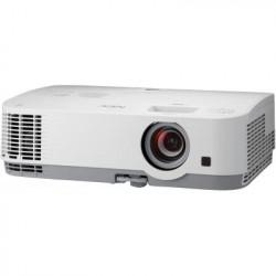 NEC ME301X Projector