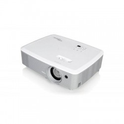Optoma EH345 Projector