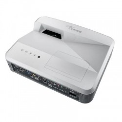 Optoma X330UST Projector