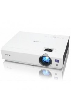 Sony VPL DX127 Projector