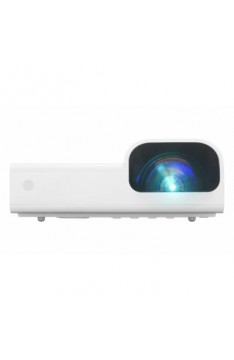 Sony Projectors for Schools