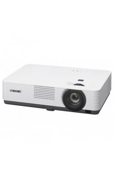 Sony VPL DX241 Projector
