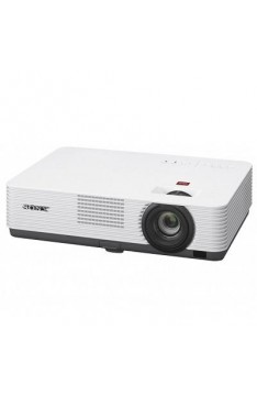 Sony VPL DX221 Projector
