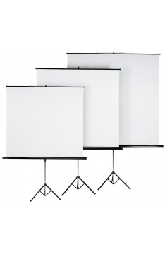 Reflecta Projection Screens