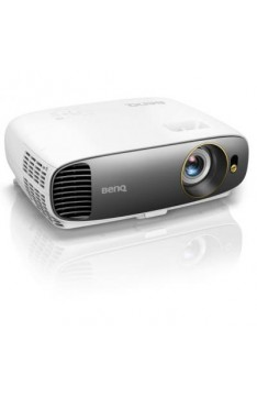 Benq W1700 Cinema Projector