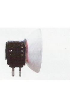 A1/266: Medical Lamp