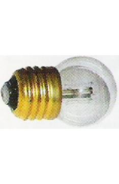 42025-51010: Medical Lamp