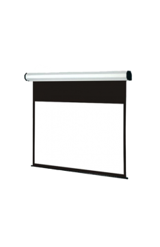 Projection Screens for Schools